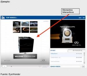ejemplo-formato-video