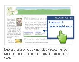 preferencias-de-anuncios-google
