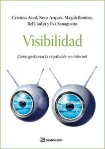 visibilidad_portada