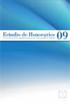 estudio-honorarios-publicidad-2009