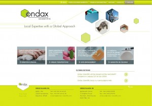 home-web-ondax-scientific