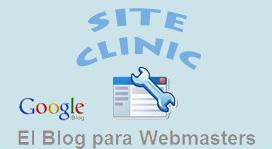 site-clinic-google1