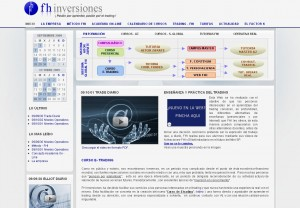 captura_web_fhinversiones