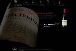 captura_web_vina_ardanza_2001