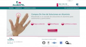 tienda_online_aluminio_alumafel