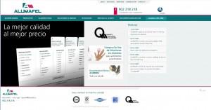 web_aluminio_alumafel-industrial