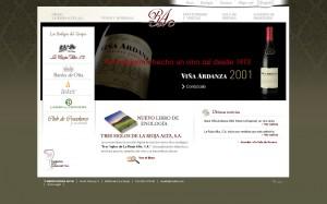 web_vina_ardanza_2001