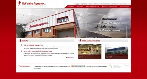 instalaciones_y_montajes_electricos_del_valle_aguayo