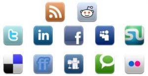 redes-sociales-iconos