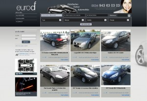 Fournisseur_Auto_Import_Export-Distribution_France_Automobiles_EURODF