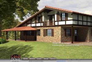 casas_estructura_madera1