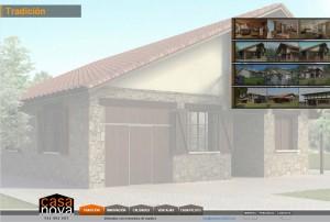 casas_estructura_madera_tradicionales