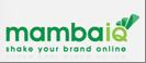 Logo Mamba IQ
