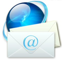 Cómo hacer una campaña de e-mail marketing