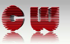 Logo del Congreso Web de Zaragoza