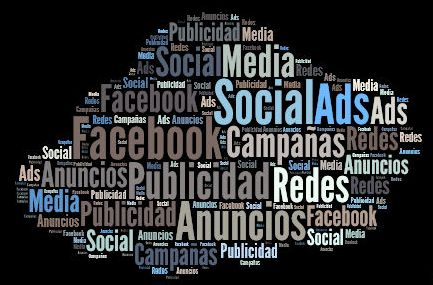 Facebook Ads: Informes