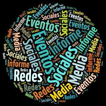 Informe Social Media & Eventos