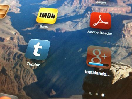 Trucos para el posicionamiento de apps - aplicaciones de móviles