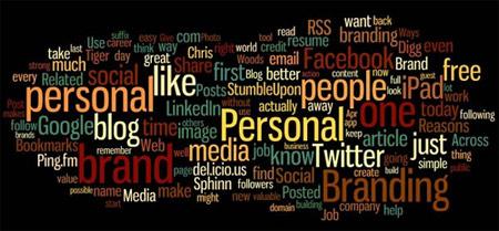 Personal Branding, por Ryan Rancatore