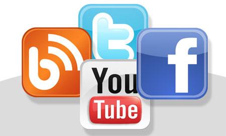 Por qué NO has de comprar seguidores en Redes sociales.