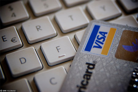 tienda online compras