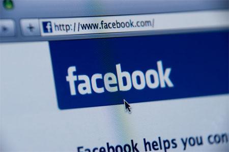 Facebook Ads es el servicio de publicidad interna de Facebook.