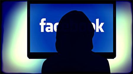 Las PYMEs y las redes sociales.