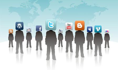 ¿Necesita una empresa tener presencia en Redes Sociales? El social media y las pymes.