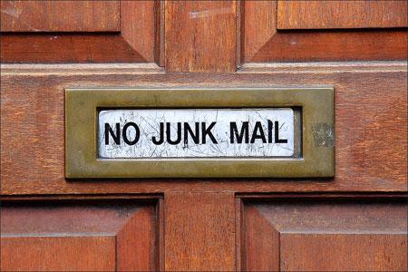 Algunos trucos y consejos para crear un emailing atractivo y útil.