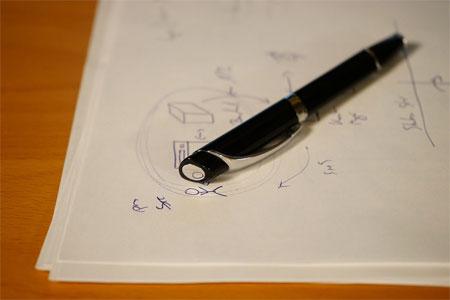 Toda web necesita de un plan o estrategia, especialmente en cuanto a marketing online y social media se refiere.
