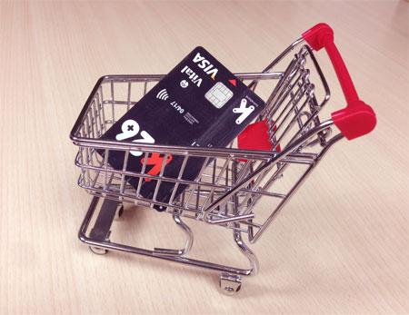 Claves para tener éxito con una tienda online