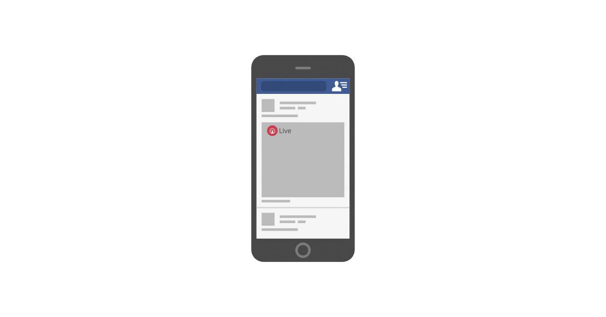¿Debemos seguir apostando por Facebook?
