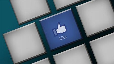 uso_facebook