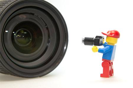 Dónde conseguir contenidos audiovisuales gratis