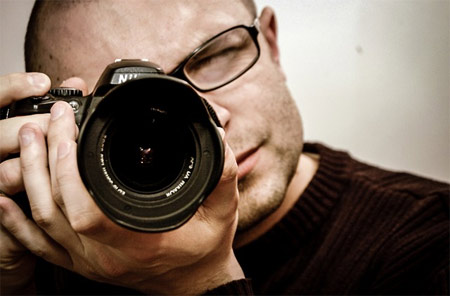 Contenidos audiovisuales para tu web