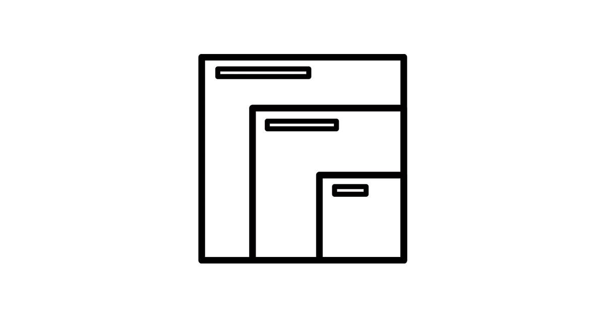Diseño responsive para ayudar a tus usuarios a navegar desde su móvil