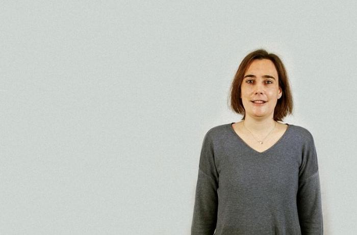 Marketing online Patricia Rejado