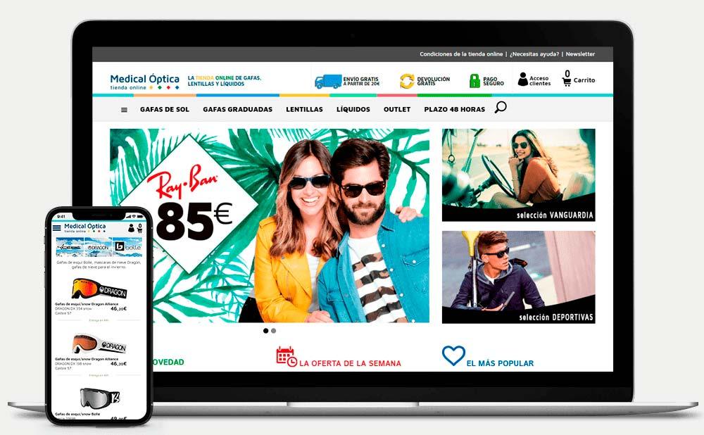 Villaverde del río dating websites